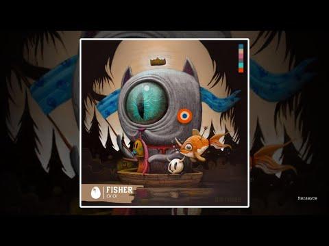 Fisher - Stop It (Original Mix)