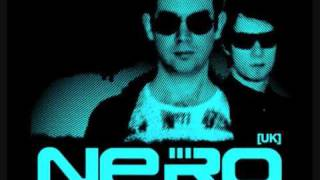 drake forever nero remix ft eminem kanye lil wayne