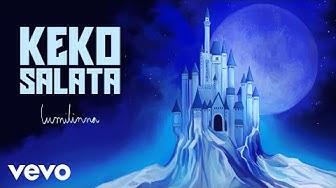 Keko Salata - Lumilinna (Audio)