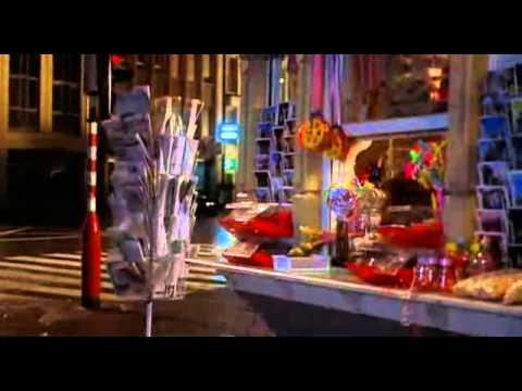Trailer do filme Um Lobisomem Americano em Londres