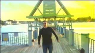 New English Remix Songs 2015, New English Arabic Songs 2015, Best Remix 2015