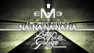 Baby Rasta & Gringo - na na na na na con letra y descargar (2011)