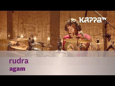 Rudra  Agam  Music Mojo  Kappa TV