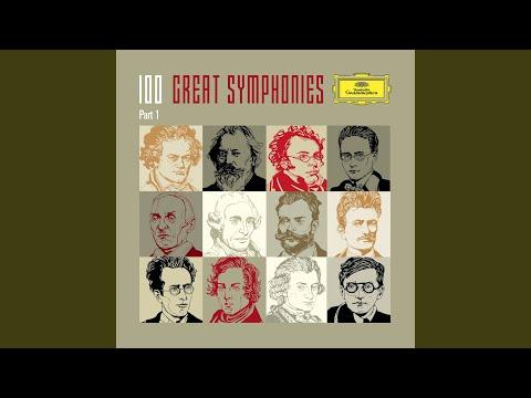 "mozart:-symphony-no.38-in-d,-k.504-""prague""---3.-finale-(presto)"