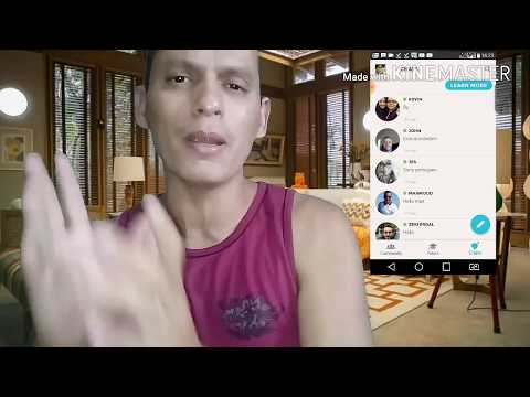 como CONVERSAR com ESTRANGEIROS ONLINE (SITES) from YouTube · Duration:  4 minutes 34 seconds