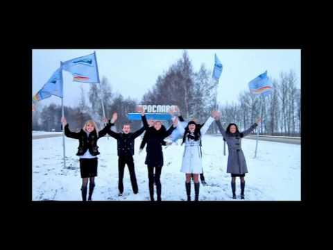 Avtomir Ярославль 2012.wmv