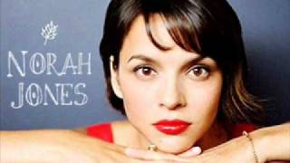 Norah Jones   Don't Know Why I Didn't Come