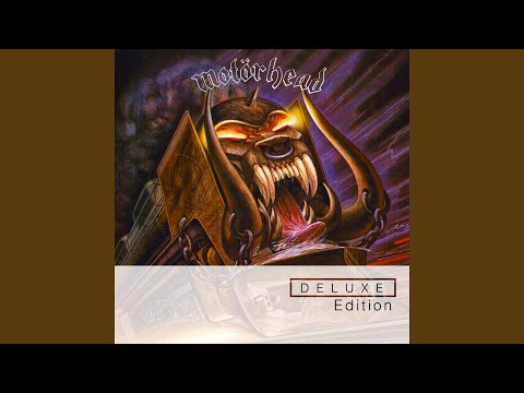 Steal Your Face (Live) mp3