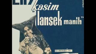 ELLY KASIM ~ RISOLAI