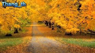 KARAOKE- Trọn Đời Thương Nhau-Mời ft (Thang_th)