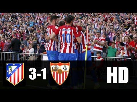 Mönchengladbach Sevilla Live Ticker