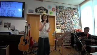 第63回 歌謡コンサート 2017年6月17日.