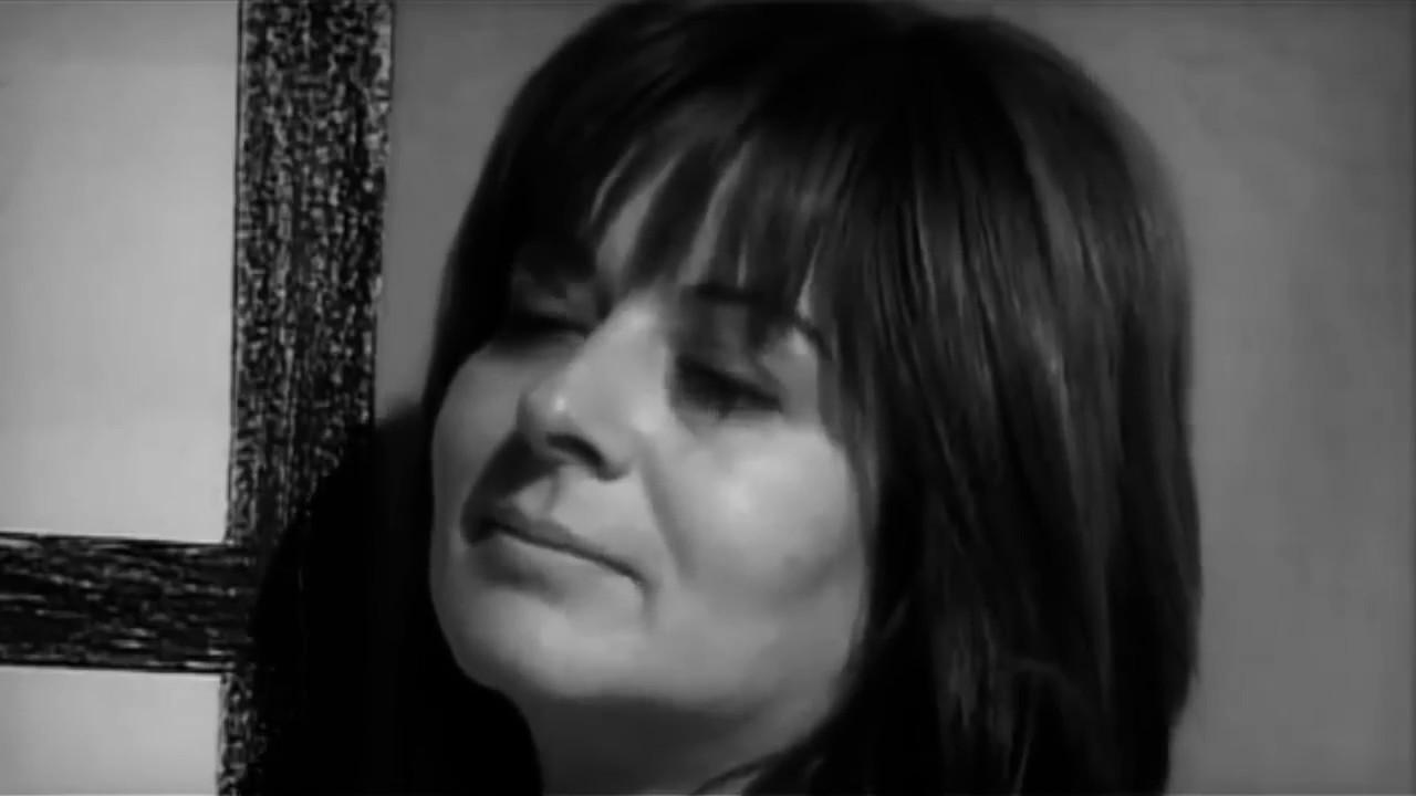 Son Dizesiz şiirler Didem Madak Belgeseli Fragmanı Youtube