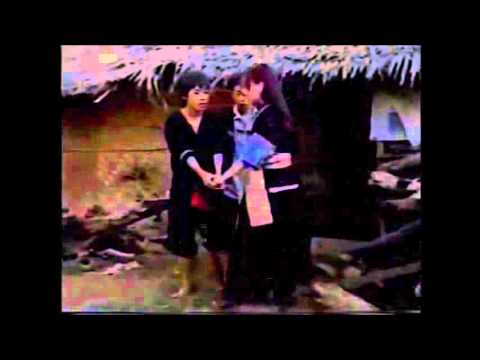 Hmong old style how to date/get a wife