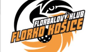 FK Florko Košice VS FBK Humenné