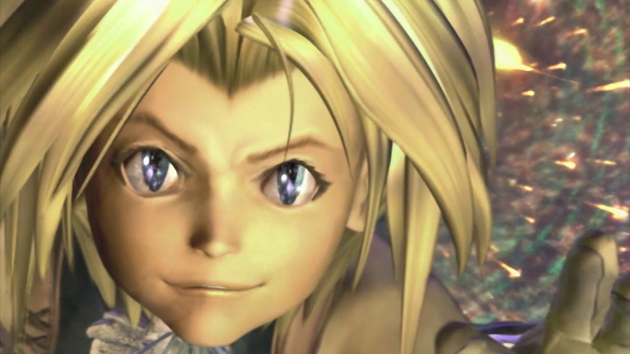 Guide: Here are all the cheats in Final Fantasy IX for PS4