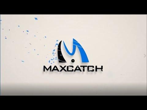 Maxcatch G Mech Vest