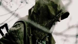 Louna - Карма мира (официальный клип).flv