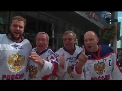 World Cup 2016  22/09 Finland - Russia