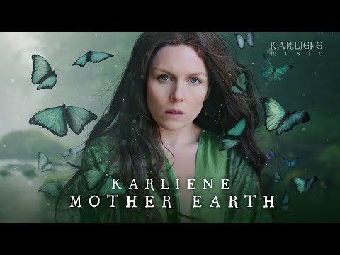 Karliene - Mother Earth