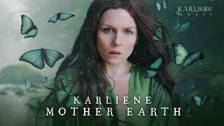 Karliene - Mother Earth