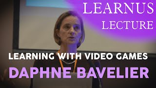 """Learnus Lecture  