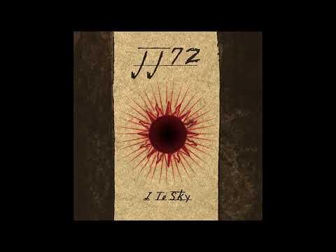 JJ72  I Saw A Prayer