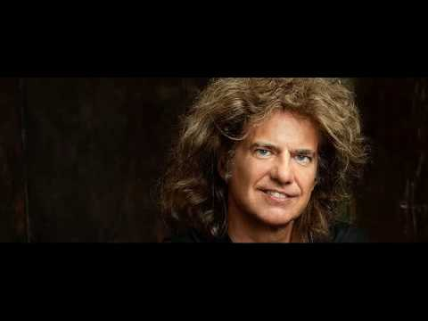 Pat Metheny | Orchestrion Project |  preview from Pat Metheny Radio