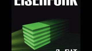 Eisenfunk - Pong (Terrorfrequenz Remix)