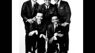 THE DELLS-open up my heart