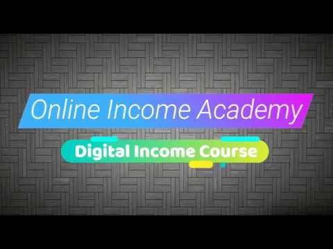 online jobs - Online Income Opportunity in tamil