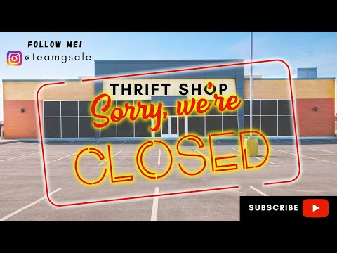 The Thrift Stores Are Closed? Lock Down Retro Video And Board Game Pick Ups