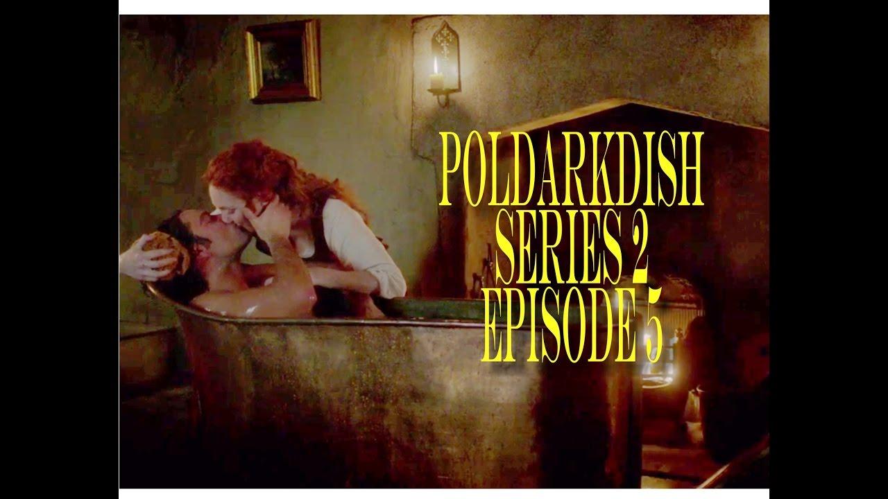 Download POLDARK Series 2 Episode 5 RECAP | PoldarkDish | Amazing episode!