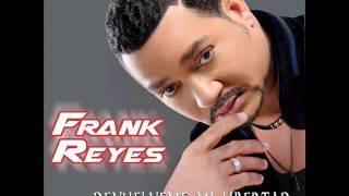 Frank Reyes - Quien de Los Dos thumbnail