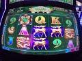Saganing Eagles Landing Casino - YouTube