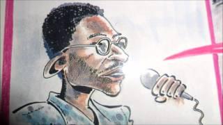 Mbarga Soukouss - long courrier (Essamba - Ebobolo-fia)