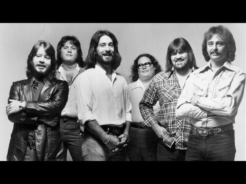 Do It Or Die - Atlanta Rhythm Section [HQ]