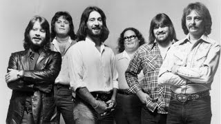 Watch Atlanta Rhythm Section Do It Or Die video