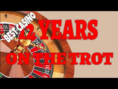 Best Online Casino in UK -- Best Casino Bonuses