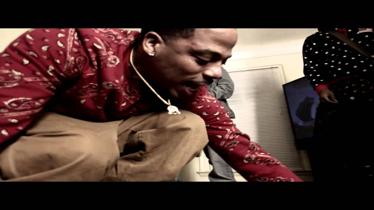 Download HARDWORK JIG - NO LOVE (FULL VIDEO)  (Dir. by SuppaRay)