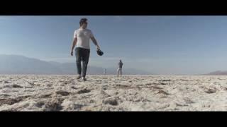Coast Kids | California Road Trip 2016
