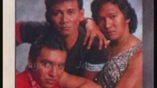 Ooh .. Jangan ( Jalang ) cipt. Ikang Fawzi & Ekki Soekarno - Kharisma Indonesia II MP3
