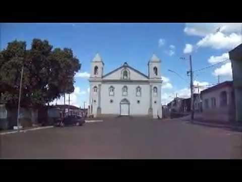 Nazareno Minas Gerais fonte: i.ytimg.com