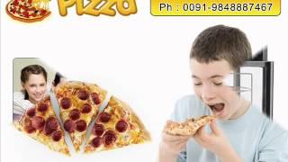 Video pizza restaurant equipment for sale india.wmv download MP3, 3GP, MP4, WEBM, AVI, FLV Juni 2018