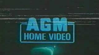 AGM video  distributor intro