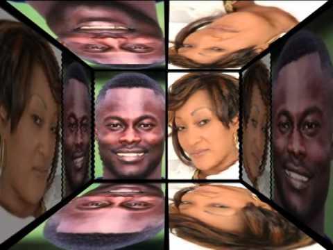 Ex Ghana footballer, Odartey Lamptey weeps on national radio