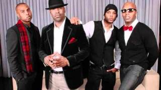 Watch Jagged Edge Flows Through My Veins video