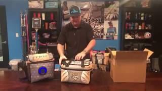 Frio Custom Softside Coolers