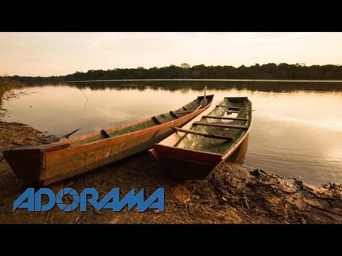Three Tips for Using a Wide Angle Lens: Exploring Photography with Mark Wallace