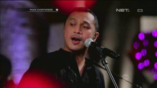 Video Nidji - Child Feat Windy Setiadi (Live at Music Everywhere) ** download MP3, 3GP, MP4, WEBM, AVI, FLV Agustus 2017